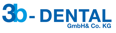 3b Dental Logo Stadthagen